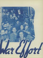 Page 15, 1943 Edition, Oceanside High School - Spindrift Yearbook (Oceanside, NY) online yearbook collection