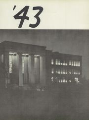 Page 7, 1943 Edition, Oceanside High School - Spindrift Yearbook (Oceanside, NY) online yearbook collection