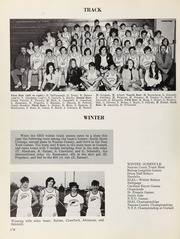 Page 182, 1972 Edition, Oceanside High School - Spindrift Yearbook (Oceanside, NY) online yearbook collection