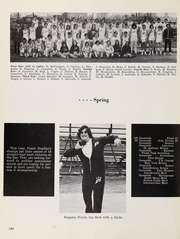 Page 184, 1972 Edition, Oceanside High School - Spindrift Yearbook (Oceanside, NY) online yearbook collection