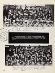 Page 188, 1972 Edition, Oceanside High School - Spindrift Yearbook (Oceanside, NY) online yearbook collection
