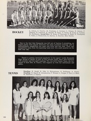 Page 192, 1972 Edition, Oceanside High School - Spindrift Yearbook (Oceanside, NY) online yearbook collection