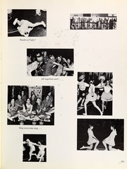 Page 195, 1972 Edition, Oceanside High School - Spindrift Yearbook (Oceanside, NY) online yearbook collection