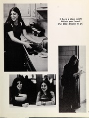 Page 3, 1972 Edition, Oceanside High School - Spindrift Yearbook (Oceanside, NY) online yearbook collection