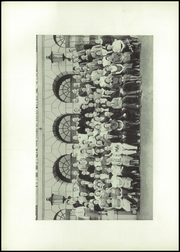Page 12, 1934 Edition, Mont Pleasant High School - Montaneer Yearbook (Schenectady, NY) online yearbook collection