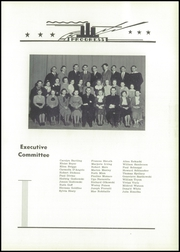 Page 15, 1934 Edition, Mont Pleasant High School - Montaneer Yearbook (Schenectady, NY) online yearbook collection