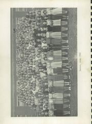 Page 6, 1940 Edition, Mont Pleasant High School - Montaneer Yearbook (Schenectady, NY) online yearbook collection