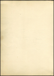 Page 2, 1941 Edition, Mont Pleasant High School - Montaneer Yearbook (Schenectady, NY) online yearbook collection