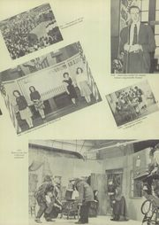 Page 7, 1947 Edition, Mont Pleasant High School - Montaneer Yearbook (Schenectady, NY) online yearbook collection