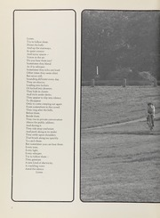 Page 6, 1972 Edition, South Side High School - Colonnade Yearbook (Rockville Centre, NY) online yearbook collection