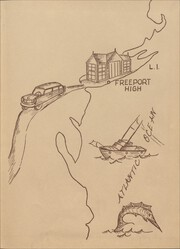 Page 3, 1952 Edition, Freeport High School - Voyageur Yearbook (Freeport, NY) online yearbook collection