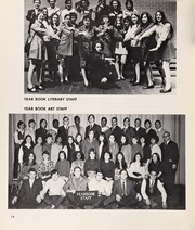yearbook york ny 1969 prism class year