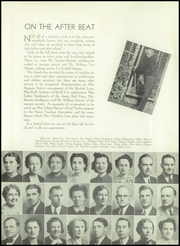 Page 17, 1942 Edition, White Plains High School - Oracle Yearbook (White Plains, NY) online yearbook collection