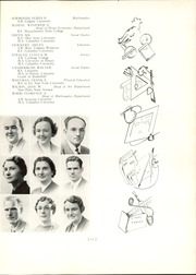 Page 15, 1941 Edition, Lawrence High School - Lawrencian Yearbook (Cedarhurst, NY) online yearbook collection