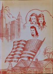 Page 3, 1942 Edition, Lawrence High School - Lawrencian Yearbook (Cedarhurst, NY) online yearbook collection