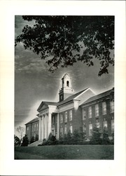 Page 6, 1942 Edition, Lawrence High School - Lawrencian Yearbook (Cedarhurst, NY) online yearbook collection