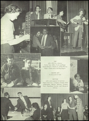 Page 128, 1956 Edition, Lawrence High School - Lawrencian Yearbook (Cedarhurst, NY) online yearbook collection