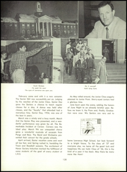 Page 132, 1956 Edition, Lawrence High School - Lawrencian Yearbook (Cedarhurst, NY) online yearbook collection