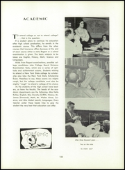Page 139, 1956 Edition, Lawrence High School - Lawrencian Yearbook (Cedarhurst, NY) online yearbook collection