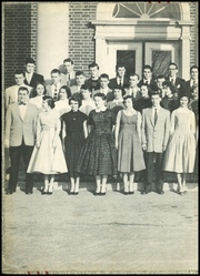 Page 2, 1957 Edition, East Islip High School - Redmen Yearbook (Islip Terrace, NY) online yearbook collection