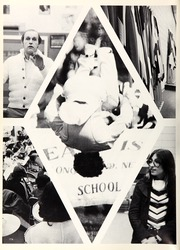 Page 198, 1979 Edition, East Islip High School - Redmen Yearbook (Islip Terrace, NY) online yearbook collection