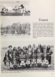 Page 205, 1979 Edition, East Islip High School - Redmen Yearbook (Islip Terrace, NY) online yearbook collection