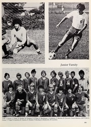 Page 207, 1979 Edition, East Islip High School - Redmen Yearbook (Islip Terrace, NY) online yearbook collection