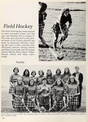 Page 208, 1979 Edition, East Islip High School - Redmen Yearbook (Islip Terrace, NY) online yearbook collection