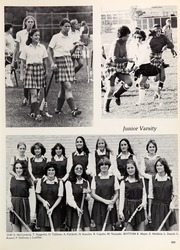 Page 209, 1979 Edition, East Islip High School - Redmen Yearbook (Islip Terrace, NY) online yearbook collection