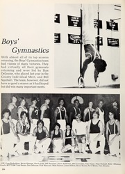 Page 210, 1979 Edition, East Islip High School - Redmen Yearbook (Islip Terrace, NY) online yearbook collection
