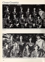 Page 212, 1979 Edition, East Islip High School - Redmen Yearbook (Islip Terrace, NY) online yearbook collection