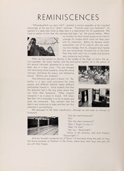 Page 16, 1937 Edition, Erasmus Hall High School - Arch Yearbook (Brooklyn, NY) online yearbook collection