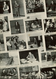 Page 13, 1946 Edition, Forest Hills High School - Forester Yearbook (Forest Hills, NY) online yearbook collection