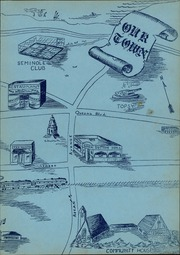 Page 3, 1946 Edition, Forest Hills High School - Forester Yearbook (Forest Hills, NY) online yearbook collection