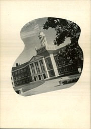 Page 6, 1946 Edition, Forest Hills High School - Forester Yearbook (Forest Hills, NY) online yearbook collection
