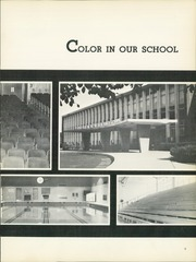Page 13, 1968 Edition, Hewlett High School - Patches Yearbook (Hewlett, NY) online yearbook collection