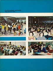 Page 14, 1968 Edition, Hewlett High School - Patches Yearbook (Hewlett, NY) online yearbook collection