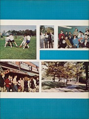 Page 17, 1968 Edition, Hewlett High School - Patches Yearbook (Hewlett, NY) online yearbook collection