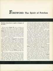 Page 9, 1968 Edition, Hewlett High School - Patches Yearbook (Hewlett, NY) online yearbook collection