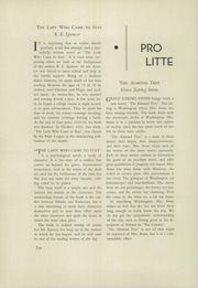 Page 12, 1932 Edition, New Utrecht High School - Comet Yearbook (Brooklyn, NY) online yearbook collection