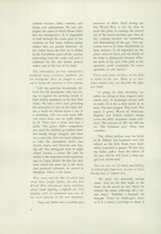 Page 10, 1942 Edition, Brooklyn Technical High School - Blueprint Yearbook (Brooklyn, NY) online yearbook collection