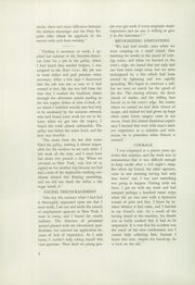 Page 12, 1942 Edition, Brooklyn Technical High School - Blueprint Yearbook (Brooklyn, NY) online yearbook collection