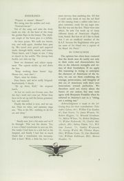 Page 13, 1942 Edition, Brooklyn Technical High School - Blueprint Yearbook (Brooklyn, NY) online yearbook collection