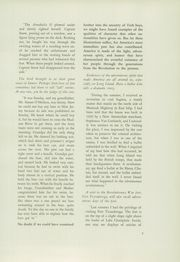 Page 9, 1942 Edition, Brooklyn Technical High School - Blueprint Yearbook (Brooklyn, NY) online yearbook collection