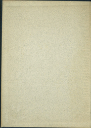 Page 2, 1943 Edition, Brooklyn Technical High School - Blueprint Yearbook (Brooklyn, NY) online yearbook collection