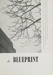 Page 5, 1945 Edition, Brooklyn Technical High School - Blueprint Yearbook (Brooklyn, NY) online yearbook collection