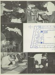 Page 10, 1947 Edition, Brooklyn Technical High School - Blueprint Yearbook (Brooklyn, NY) online yearbook collection