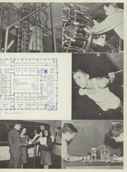Page 11, 1947 Edition, Brooklyn Technical High School - Blueprint Yearbook (Brooklyn, NY) online yearbook collection