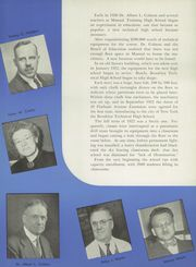 Page 12, 1947 Edition, Brooklyn Technical High School - Blueprint Yearbook (Brooklyn, NY) online yearbook collection