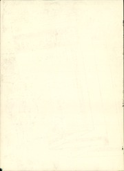Page 4, 1949 Edition, Brooklyn Technical High School - Blueprint Yearbook (Brooklyn, NY) online yearbook collection